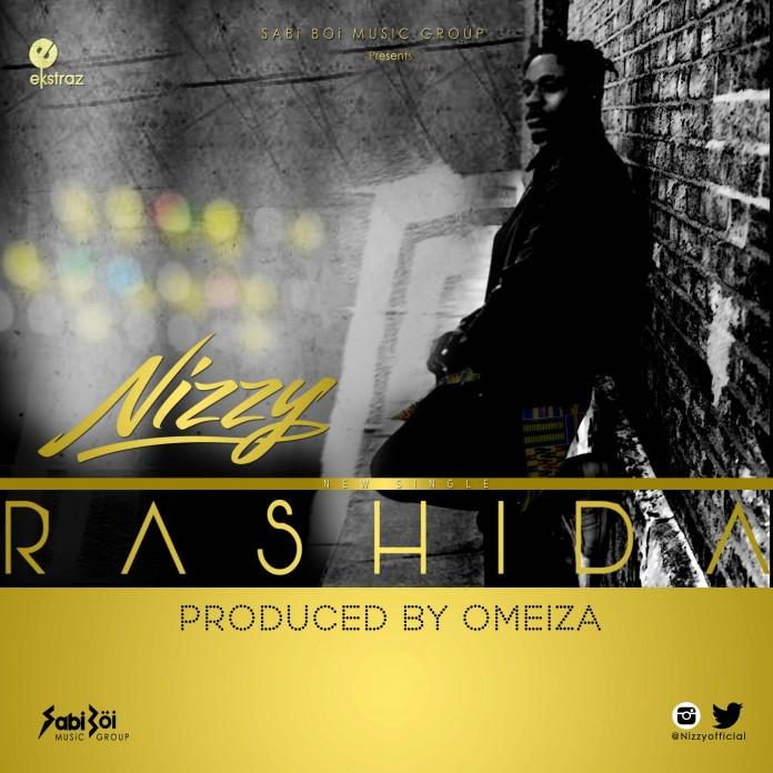 Nizzy-Rashida-Artwork-696x696