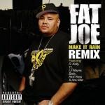 fat-joe-make-it-rain-remix-mp3-download