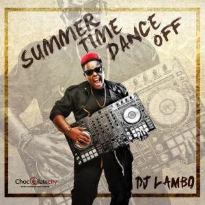 DJ-Lambo-696x696