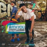 LK-Kuddy-With-You-ft.-Yung6ix-ART