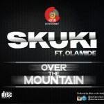 Skuki-Over-The-Mountain-Ft.-Olamide-mp3-download