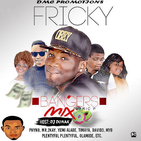 dtv-mixtape2