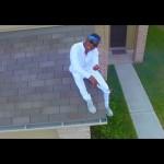 VIDEO: Bils – Panamera   Audio