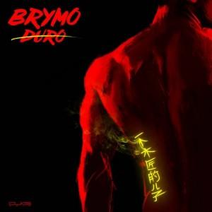 Brymo-Duro-696x696