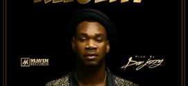 New Music -D'Prince – Kwolity (Prod. Don Jazzy)