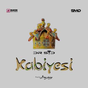 Dr-SID-Kabiyesi-mp3-image-696x696
