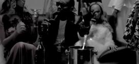 New Video: Dbanj – Confidential ft. Driis & Shadow Boxxer