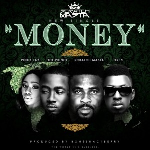 Money-Cover-Latest-696x696
