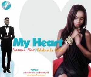 My-Heart-Art-new-1-696x595
