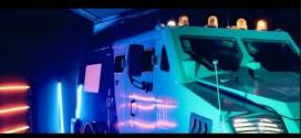 Video Premiere: MI Abaga – Bullion Van ft. Runtown, Phyno and StormRex
