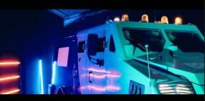 bullion-van-video-696x344