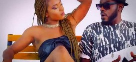 Video: BREIS – The Right Person ft. Ebisan