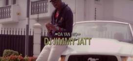 VIDEO: DJ Jimmy Jatt – Da Yan Mo ft Olamide x Lil Kesh x Viktoh