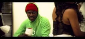 VIDEO PREMIERE: Sound Sultan – Everything is Everything
