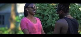 VIDEO: Samini – New Style