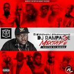 BADDO DJ RAMPAGE