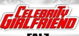 New Music: Falz – Celebrity Girlfriend Ft. Reekado Banks