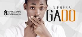 Gado (@GeneralGado) – Empor (Prod. Idee Strings)