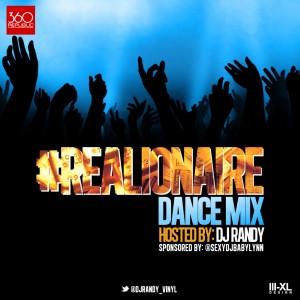 III-XL-REALIONAIRE-DANCE-MI