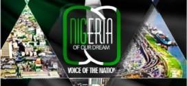 VIDEO: The Mechnix – Nigeria Of Our Dream | @themechnix