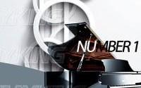 New Music: Jimmyking – Number One (Prod By Samibond)