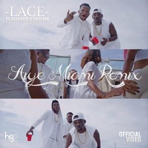Lace-Aiye-Miami-Remix-ft.-Reekado-Banks-Pasuma-Video-Poster-Copy-696x696