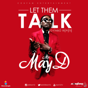 Let-Them-Talk-Oyinbo-Repete-696x696