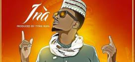 Bondo Ft. Timaya – Ina