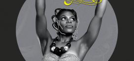 New Music: Simbi – Dem Do Am By Bilo -