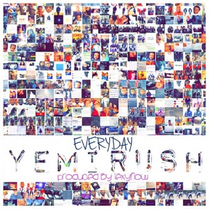 Yemi-RUsh