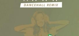 New Music: Altims x Di'Ja – Awww (Dancehall Remix)