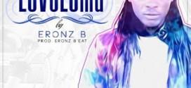 Music: Eronz'B – Levelema (Prod. @EronzB)