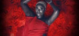 New Music: iLLbliss X Blackmagic X Fefe – Funded