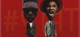 New Music: Blackbonez X Chinko Ekun – Jasi Man