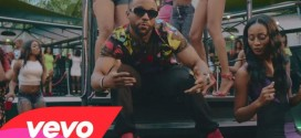 VIDEO PREMIERE: Iyanya – Okamfor Ft. Lil Kesh (Dir. By AJE Filmworks)