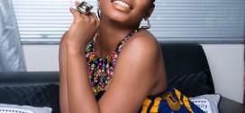 New Music: Yemi Alade – Sugar
