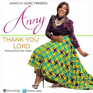 Anny-Thank-You-Lord_Jaguda.com_