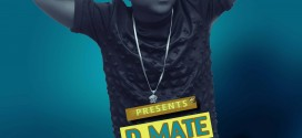 Music: D-Mate – Melody (Prod. Don RuninTinz)