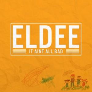 Eldee-696x696