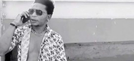 Vic O Is Pissed He Didn't Get A Headies Awards Nomination