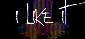 New Music: Shaydee – I Like It Ft. Leriq