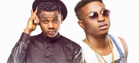 Spanking New Music: Kiss Daniel & SugarBoy – Molue