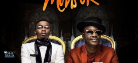 New Music: Sound Sultan – Monsura Ft. Olamide (Prod. By Tee-Y Mix)