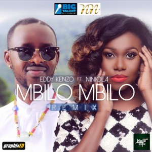 Mbilo-Mbilo-Remix-Eddy-Kenzo-ft.-Niniola-Graphixed-696x696