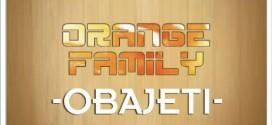 MUSIC- Obaje Ti – ORANGE FAMILY FT KLEVER JAY x SEAN CURTIS
