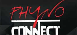Spanking New Music : Phyno – Connect (Prod By T-Spize)