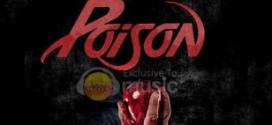 New Music: Reminisce – Poison