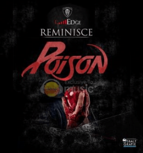 Reminisce-–-Poison-mp3-download-jaguda