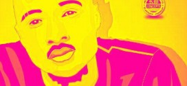 New Music-Sean Odisi – Jogodo (Prod. By Killertunes)@Sean_Odisi