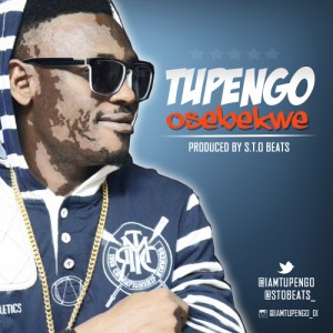 Tupengo-2